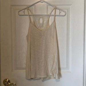 Mossimo Supply Co. Tank Top, size medium